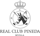 Real Club Pineda Sevilla